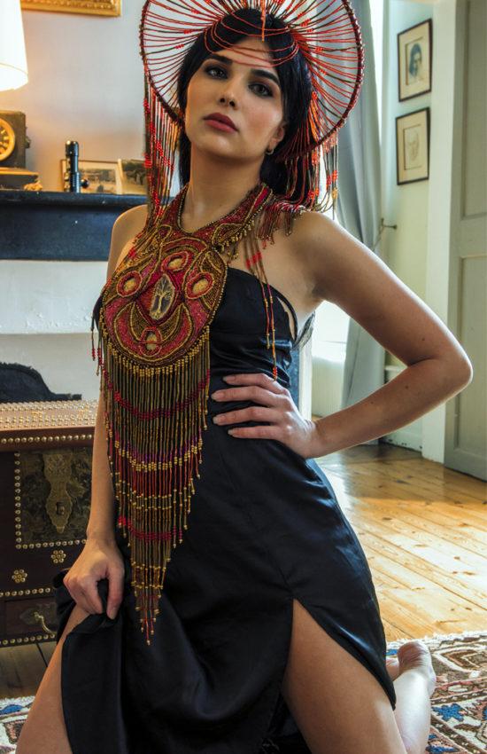 josephine-art-bijoux-monumentaux1